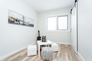 Photo 13: 356 Royal Avenue in Winnipeg: West Kildonan House for sale (4D)  : MLS®# 1932719