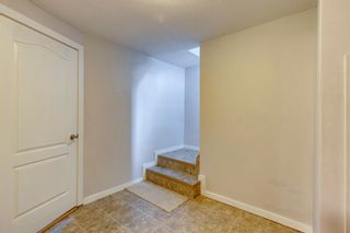 Photo 31: 3719 Centre A Street NE in Calgary: Highland Park Detached for sale : MLS®# A1126829