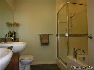 Photo 9: 1103 732 Cormorant Street in VICTORIA: Vi Downtown Condo Apartment for sale (Victoria)  : MLS®# 296221
