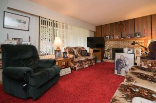 Photo 3: 31530 MONTE VISTA Crescent in Abbotsford: Abbotsford West House for sale : MLS®# R2123020