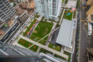 Photo 10: 2109 6098 STATION Street in Burnaby: Metrotown Condo for sale (Burnaby South)  : MLS®# R2403328