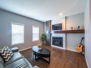 Photo 2: 83 Mahogany Grove SE in Calgary: Mahogany Detached for sale : MLS®# A1091068