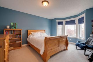 Photo 24: 140 Strathlea Place SW in Calgary: Strathcona Park Detached for sale : MLS®# A1145407
