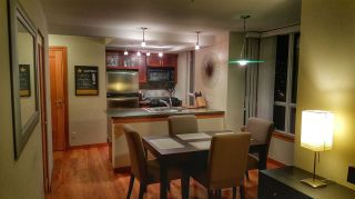 """Photo 18: 508 7 RIALTO Court in New Westminster: Quay Condo for sale in """"MURANO LOFTS"""" : MLS®# R2046001"""