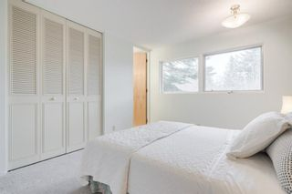 Photo 22: 2132 Palisdale Road SW in Calgary: Palliser Detached for sale : MLS®# A1048144