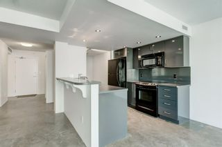 Photo 5: 310 188 15th Avenue SW in Calgary: Beltline Apartment for sale : MLS®# A1129695