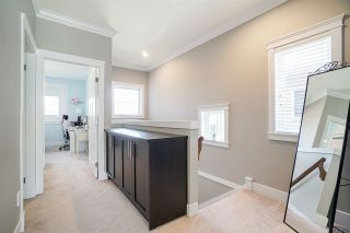 Photo 16: 21012 80A Avenue in Langley: Willoughby Heights House for sale : MLS®# R2570340