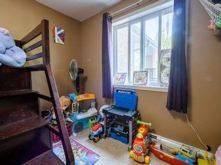 Photo 26: 101 4903 47 Avenue: Stony Plain Condo for sale : MLS®# E4247638