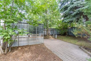 Photo 32: 4016 Vance Place NW in Calgary: Varsity Semi Detached for sale : MLS®# A1142052