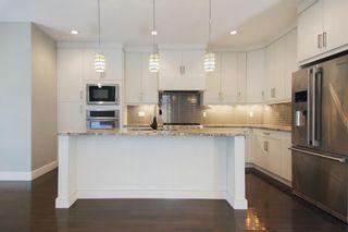 Photo 5: 2611 36 Street SW in Calgary: Killarney/Glengarry Semi Detached for sale : MLS®# A1146727