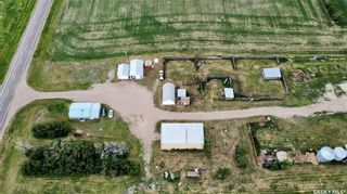 Photo 4: Tomecek Acreage in Rudy: Residential for sale (Rudy Rm No. 284)  : MLS®# SK860263