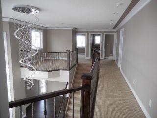 Photo 9: 6532 172 AV NW: Edmonton House for sale : MLS®# E4006530