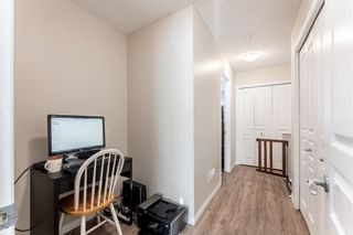 Photo 14: 103 Everridge Gardens SW in Calgary: Evergreen Row/Townhouse for sale : MLS®# A1061680