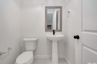 Photo 37: 2119 York Avenue in Saskatoon: Queen Elizabeth Residential for sale : MLS®# SK872076