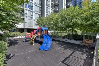 Photo 20: 2706 111 W GEORGIA Street in Vancouver: Downtown VW Condo for sale (Vancouver West)  : MLS®# R2619600