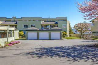 Photo 3: 101 2970 Cliffe Ave in : CV Courtenay City Condo for sale (Comox Valley)  : MLS®# 872763