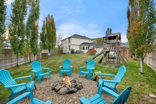 Photo 2: 26 Inverness Lane SE in Calgary: McKenzie Towne Detached for sale : MLS®# A1152755