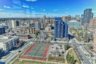 Photo 24: 1804 215 13 Avenue SW in Calgary: Beltline Apartment for sale : MLS®# A1101186