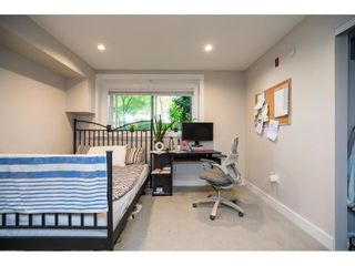 """Photo 24: 2 NANAIMO Street in Vancouver: Hastings Sunrise Townhouse for sale in """"Nanaimo West"""" (Vancouver East)  : MLS®# R2582479"""