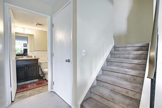 Photo 15: 1 75 TEMPLEMONT Way NE in Calgary: Temple Row/Townhouse for sale : MLS®# A1138832