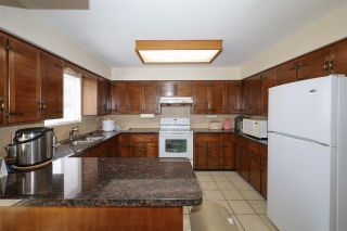 Photo 9: 10821 HOLLYMOUNT Drive in Richmond: Steveston North House for sale : MLS®# R2590985