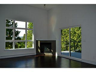 Photo 3: # 310 5682 WHARF AV in Sechelt: Sechelt District Condo for sale (Sunshine Coast)  : MLS®# V1082038