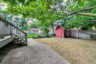 Photo 34: 1326 Pape Avenue in Toronto: Broadview North House (Bungalow) for sale (Toronto E03)  : MLS®# E5362964