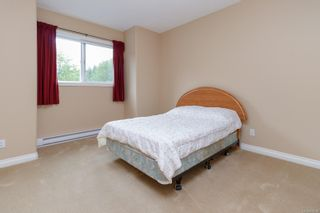 Photo 15: 2 2895 River Rd in : Du Chemainus Row/Townhouse for sale (Duncan)  : MLS®# 878819