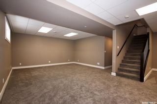 Photo 31: 420 Ridgedale Street in Swift Current: Sask Valley Residential for sale : MLS®# SK833837