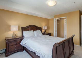 Photo 11: 2212 6224 17 Avenue SE in Calgary: Red Carpet Apartment for sale : MLS®# A1115091