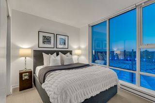 Photo 34: 3003 111 W GEORGIA Street in Vancouver: Downtown VW Condo for sale (Vancouver West)  : MLS®# R2562425