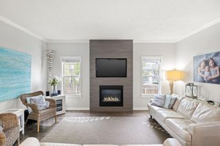 Photo 8: 26 Inverness Lane SE in Calgary: McKenzie Towne Detached for sale : MLS®# A1152755