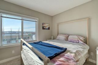 Photo 28: 353 Silverado Common in Calgary: Silverado Row/Townhouse for sale : MLS®# A1069067