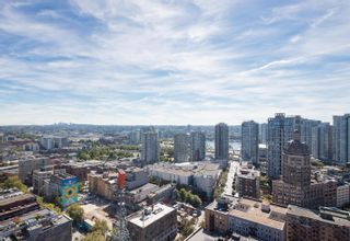 """Photo 28: 3106 128 W CORDOVA Street in Vancouver: Downtown VW Condo for sale in """"WOODWARDS W43"""" (Vancouver West)  : MLS®# R2616664"""