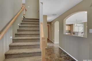 Photo 12: 7070 WASCANA COVE Drive in Regina: Wascana View Residential for sale : MLS®# SK845572