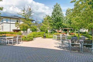 """Photo 33: 102 1152 WINDSOR Mews in Coquitlam: New Horizons Condo for sale in """"Parker House East by Polygon"""" : MLS®# R2584631"""