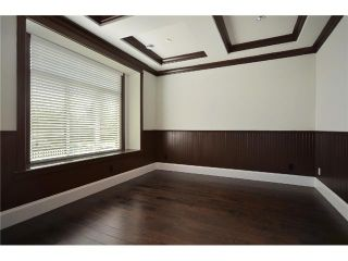 Photo 8: 6981 CURTIS Street in Burnaby: Sperling-Duthie House for sale (Burnaby North)  : MLS®# V916002
