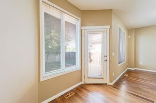 Photo 15: 415 52 Avenue SW in Calgary: Windsor Park Semi Detached for sale : MLS®# A1112515