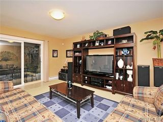 Photo 14: 973 Cavalcade Terr in VICTORIA: La Florence Lake House for sale (Langford)  : MLS®# 603412
