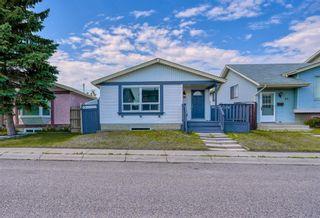 Photo 2: 39 Aberdare Road NE in Calgary: Abbeydale Detached for sale : MLS®# A1127004