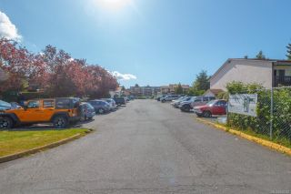 Photo 28: 23 1506 Admirals Rd in : VR Glentana Row/Townhouse for sale (View Royal)  : MLS®# 866048