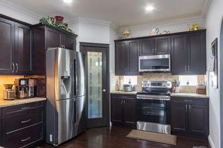 Photo 13: 9601 91 Street: Morinville House for sale : MLS®# E4246460