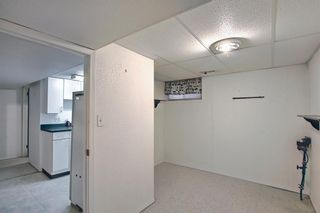 Photo 35: 1315 15 Street SW in Calgary: Sunalta Detached for sale : MLS®# A1095433