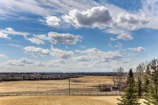 Photo 3: Beautiful Bearspaw Acreage Sold By Steven Hill | Sotheby's Calgary Realtor| Luxury Home Sales