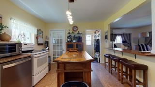 Photo 5: 787 English Mountain Road in South Alton: 404-Kings County Residential for sale (Annapolis Valley)  : MLS®# 202112928