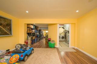 Photo 28: 607 140 Sagewood Boulevard SW: Airdrie Row/Townhouse for sale : MLS®# A1139536
