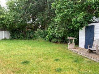 Photo 36: 1578 Juniper Dr in : CR Willow Point House for sale (Campbell River)  : MLS®# 882398