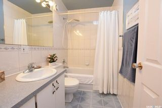 Photo 16: 121 McKee Crescent in Regina: Whitmore Park Residential for sale : MLS®# SK740847