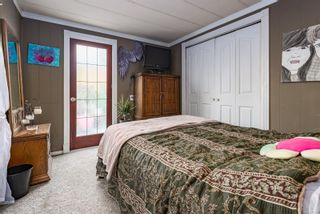 Photo 10: 81 390 Cowichan Ave in : CV Courtenay East Manufactured Home for sale (Comox Valley)  : MLS®# 875200