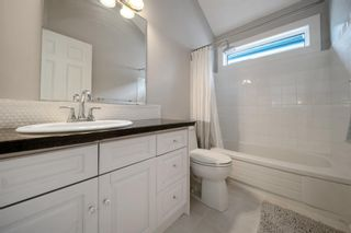 Photo 24: 1837 Broadview Road NW in Calgary: Hillhurst Detached for sale : MLS®# A1113102